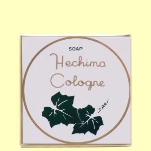 【サムネイル】ヘチマコロンのソープ