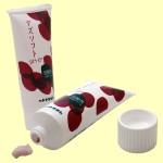 ヘチマコロンのアズソフトpH6®(開)