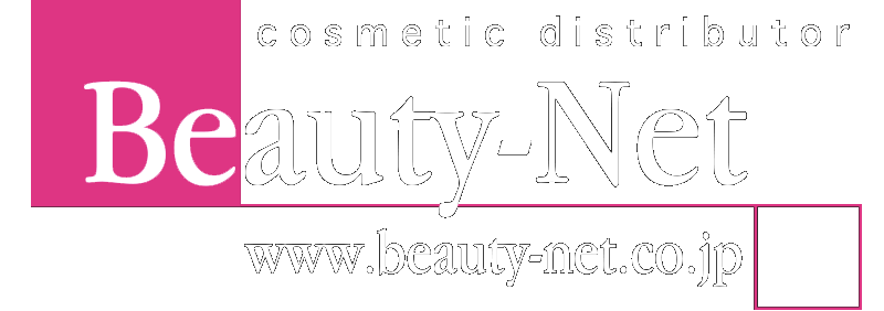 Beauty-Net
