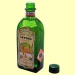 ヘチマコロン 化粧水 ピュア(開)