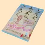 エステクリーミーバス ミルクの香りプレミアム(俯瞰・斜め)