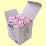 明色美顔水 薬用化粧水(6個セット・内箱オープン)