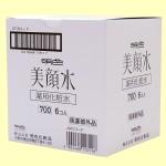 明色美顔水 薬用化粧水(6個セット・内箱斜め)