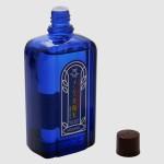 明色 薬用メンズ美顔水(容器・開)