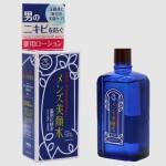 明色 薬用メンズ美顔水(内容)