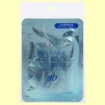 PEC スキンオペレーションシリーズ マスク30(肌ストレス対策)