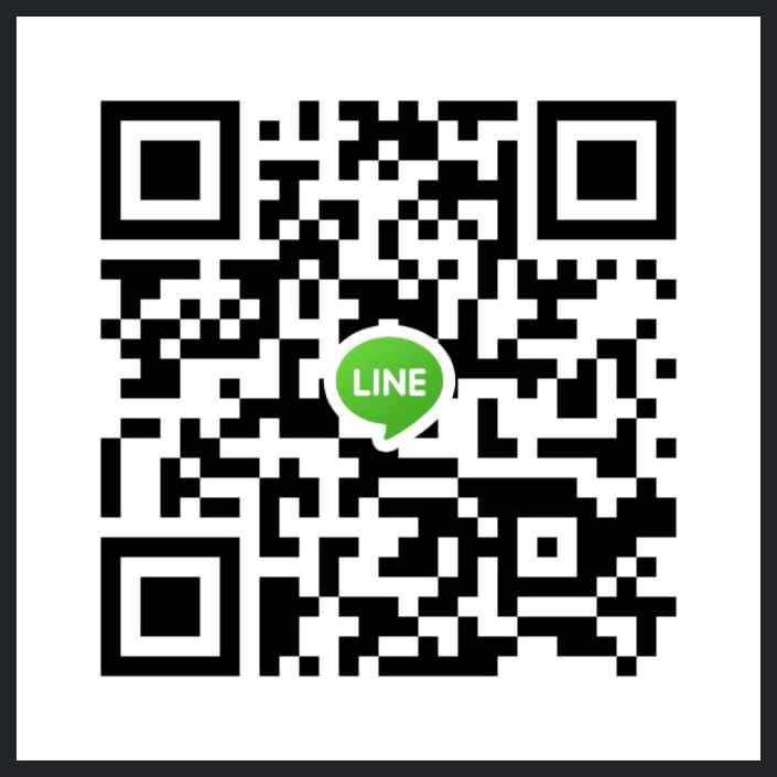 Beauty-Net・LINEアカウントQRコード