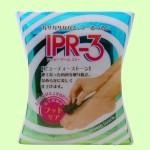 IPR-3(アイピーアール スリー)
