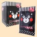 【サムネイル】くまモン 入浴剤(くまバスEX)・12包セット