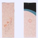 米美糀(めびか) モイストシャンプー&コンディショナー ヘアマスク付き限定セット(側面)