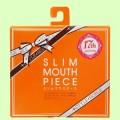 【サムネイル】スリムマウスピース 発売17周年セット