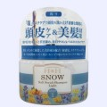 【サムネイル】H&H SNOW ソフトスクラブシャンプー Light
