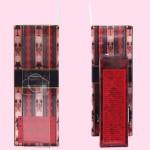 パルガントン グロウスキンベース GS15 オーロラパール+シアトリカルBB(ミニチューブ付き)・側面