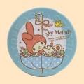 【サムネイル】シーツリーアート×サンリオ ハンドクリーム ローズの香り(マイメロディ)