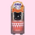 dodo(ドド) リキッドチーク LC10 オレンジ