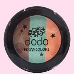 dodo(ドド) エッジィカラーズ EC30 ノーティミント