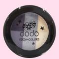 【サムネイル】dodo(ドド) エッジィカラーズ EC40 モードグレー