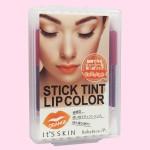 イッツスキン スティックティント リップカラー 03 オレンジ(斜め)