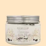 DEMETER®(ディメーター) ボディクリームバター 〈ホワイトムスクの香り〉(容器)
