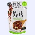 【サムネイル】ミルシード ディープモイスチュアトリートメント 詰替
