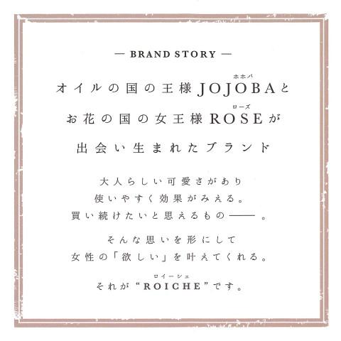 【リーフレット】CDB ロイーシェ(2)