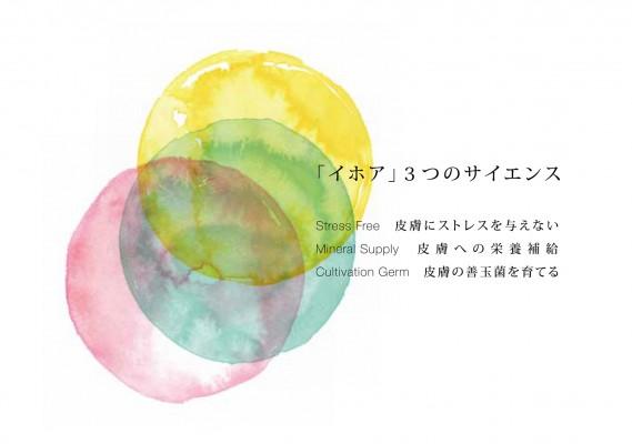 【リーフレット】ihoa(4)