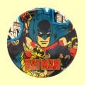 【サムネイル】シーツリーアート リップバーム O〈バットマン 02〉