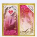 【サムネイル】ラブ&ピース フレグランス シャンプー&コンディショナー プレミアム スカルプケアシリーズ トライアル