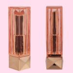 イッツスキン プレステージ リップトリートメント 01 ロゼ フルール(容器)