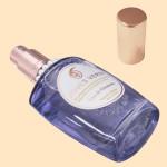 ジュール ベルニ フレグランスオーデコロン(オーデ オルタンシアの香り)・横置き