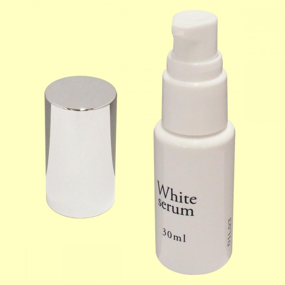 ホワイトセラム(容器・開)