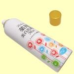 リシャン 薬用美白化粧水ミスト(俯瞰・横置き)