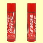 リップスマッカー コーラ(容器)