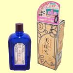 明色美顔水 薬用化粧水(内容)