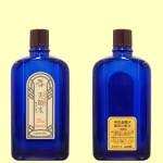 明色美顔水 薬用化粧水(容器)