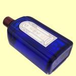 明色美顔水 薬用化粧水(容器・横置き)