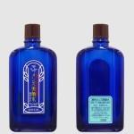 明色メンズ美顔水 薬用化粧水(容器)