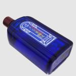 明色メンズ美顔水 薬用化粧水(容器・横置き)