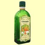ヘチマコロン 化粧水 ピュア(斜め)