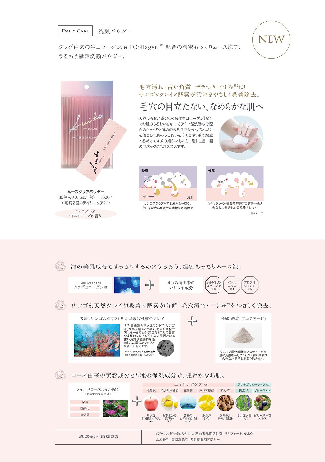 【規定書】SUIKO HATSUCURE 2020 SPRING & SUMMER(2)