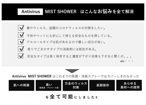 【商品資料】AVミストシャワー(3)
