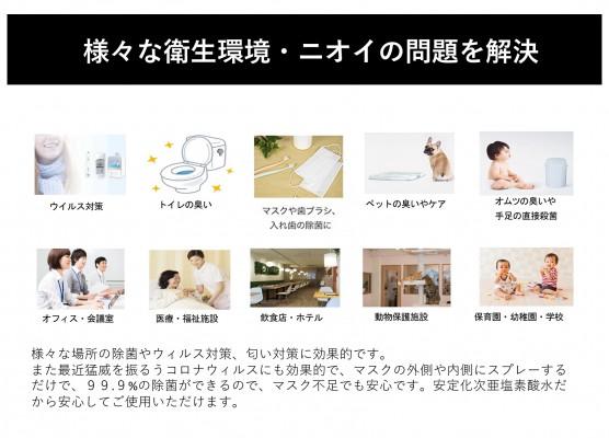 【商品資料】AVミストシャワー(4)