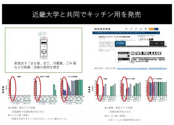 【商品資料】AVミストシャワー(7)