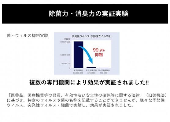 【商品資料】AVミストシャワー(14)