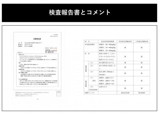 【商品資料】AVミストシャワー(18)