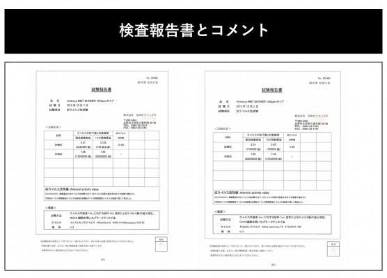 【商品資料】AVミストシャワー(19)