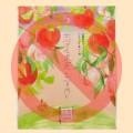 【サムネイル】空想バスルーム 恋する果実と三日月と【廃番】
