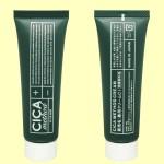 CICA method CREAM(シカメソッドクリーム)(容器)