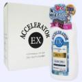 【サムネイル】ヘアアクセルレーターEX フローラルアップルの香り・3個セット